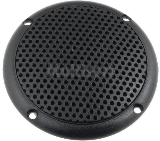 Głośnik sufitowy uniwersalny wodoodporny 15W 4Ohm 90x49mm