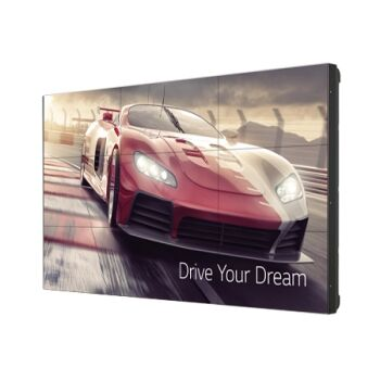Monitor do ściany wideo LG 55VM5E-A + UCHWYT i KABEL HDMI GRATIS !!! MOŻLIWOŚĆ NEGOCJACJI  Odbiór Salon WA-WA lub Kurier 24H. Zadzwoń i Zamów: 888-111-321 !!!
