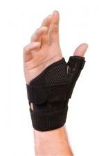 stabilizator kciuka