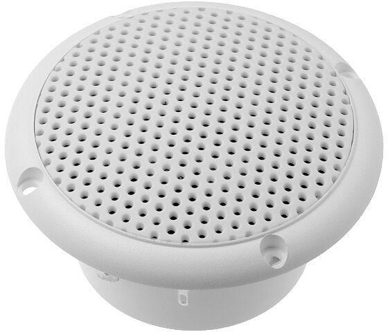 Głośnik sufitowy uniwersalny wodoodporny 15W 8Ohm 90x49mm