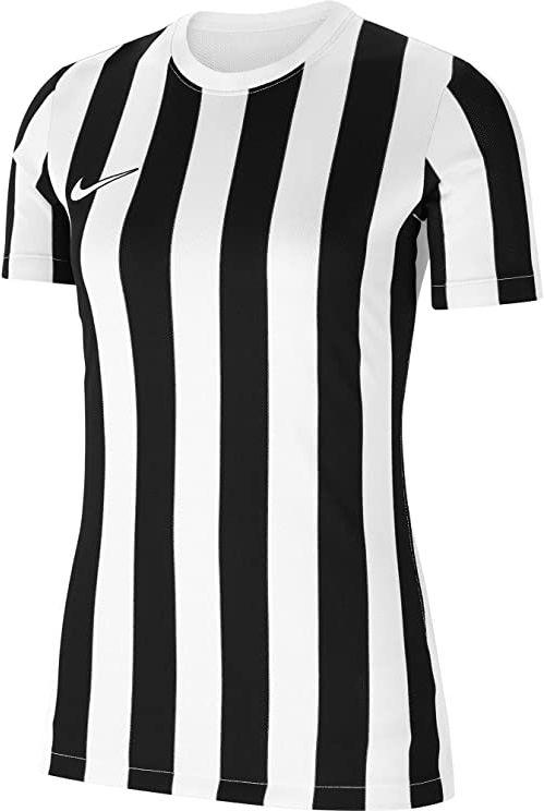 Nike biały biały/czarny/czarny S