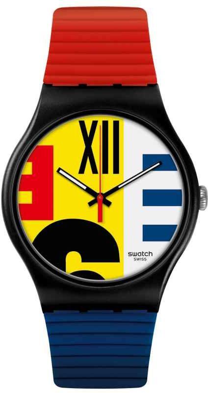 Swatch SUOB171