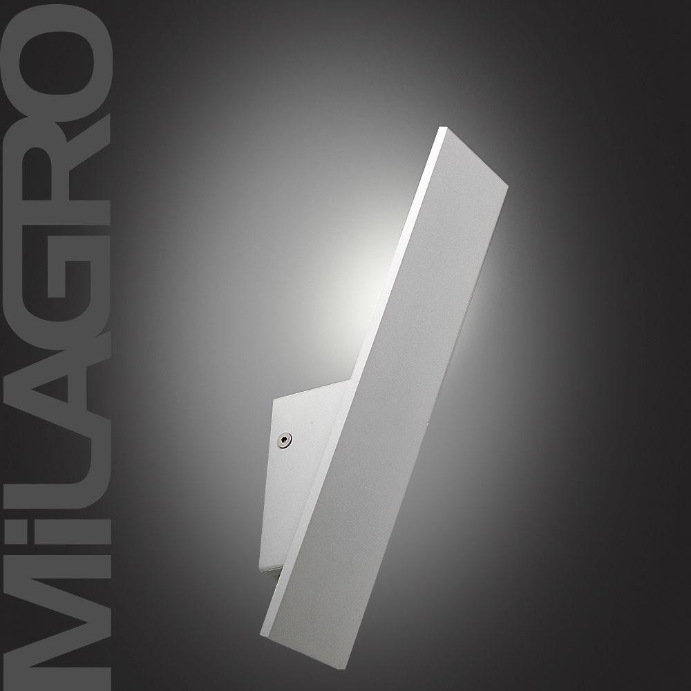 TORCH 453 LED KINKIET MILAGRO