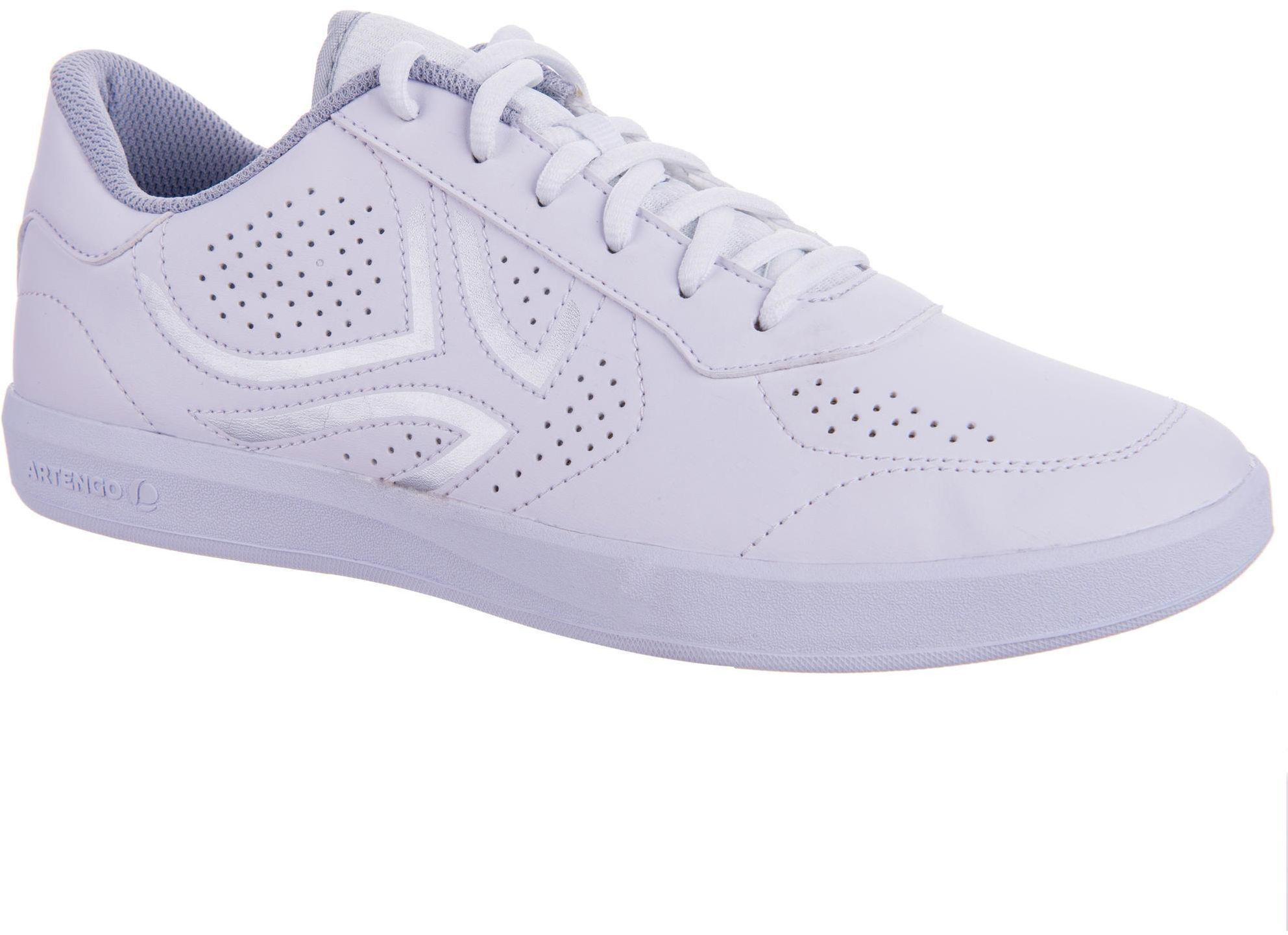 Buty tenis TS100 damskie
