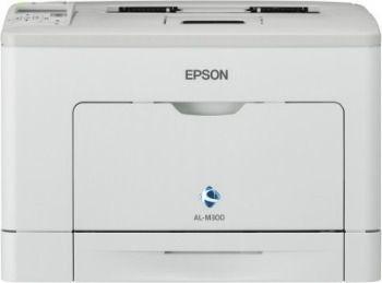 Drukarka laserowa mono Epson M8100DTN (C11CE13401BT)