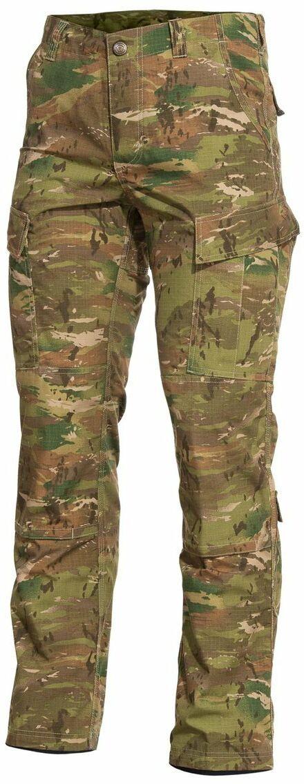 Spodnie Pentagon ACU, Grassman (K05005-CAMO-60)