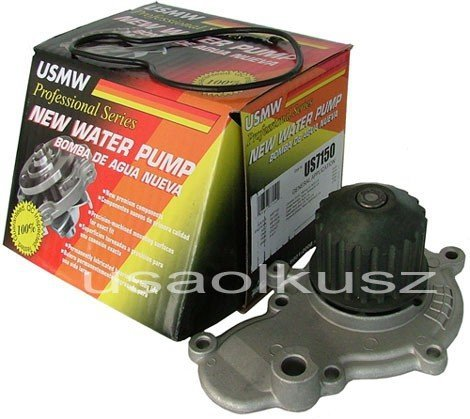 Pompa wody Dodge Avenger 2,0 16V