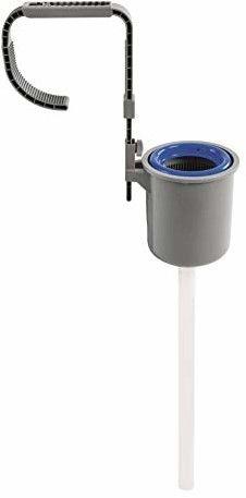 Oczyszczacz wody Bestway Skimmer powierzchniowy