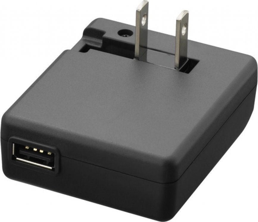 Zasilacz Nikon EH-68P + kabel USB Nikon