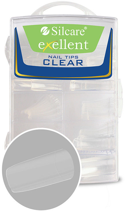 Tipsy EXELLENT Clear