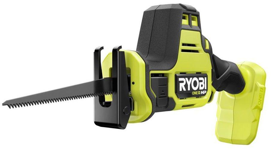 Piła szablasta akumulatorowa ONE+ Ryobi RRS18C-0 16 mm 18V 0Aku Li-Ion