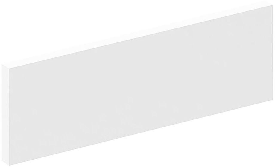 Front szuflady FD40/13 Newport biały Delinia iD