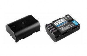 Akumulator Newell Panasonic BLF19 GH3 GH4