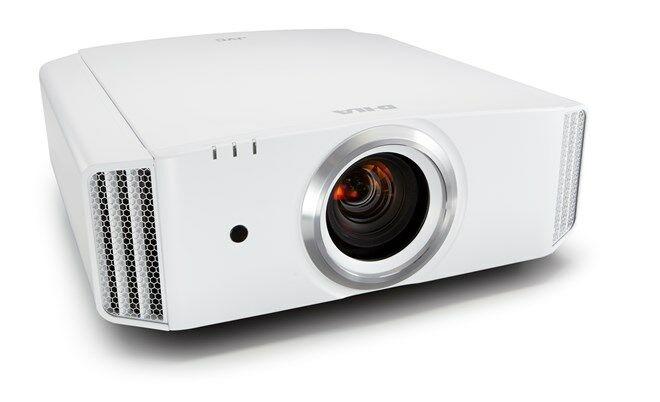 Projektor JVC DLA-X9500W+ UCHWYTorazKABEL HDMI GRATIS !!! MOŻLIWOŚĆ NEGOCJACJI  Odbiór Salon WA-WA lub Kurier 24H. Zadzwoń i Zamów: 888-111-321 !!!