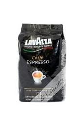 Lavazza Espresso 100% Arabica - kawa ziarnista 1kg