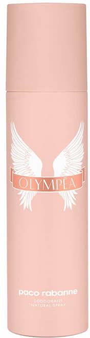 Paco Rabanne Olympea Dezodorant w sprayu 150 ml