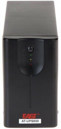 ZASILACZ UPS AT-UPS650-LED 650VA EAST