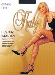 Rajstopy Kabaretki-2-G /M/