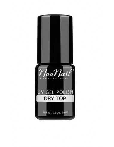 Dry Top NeoNail