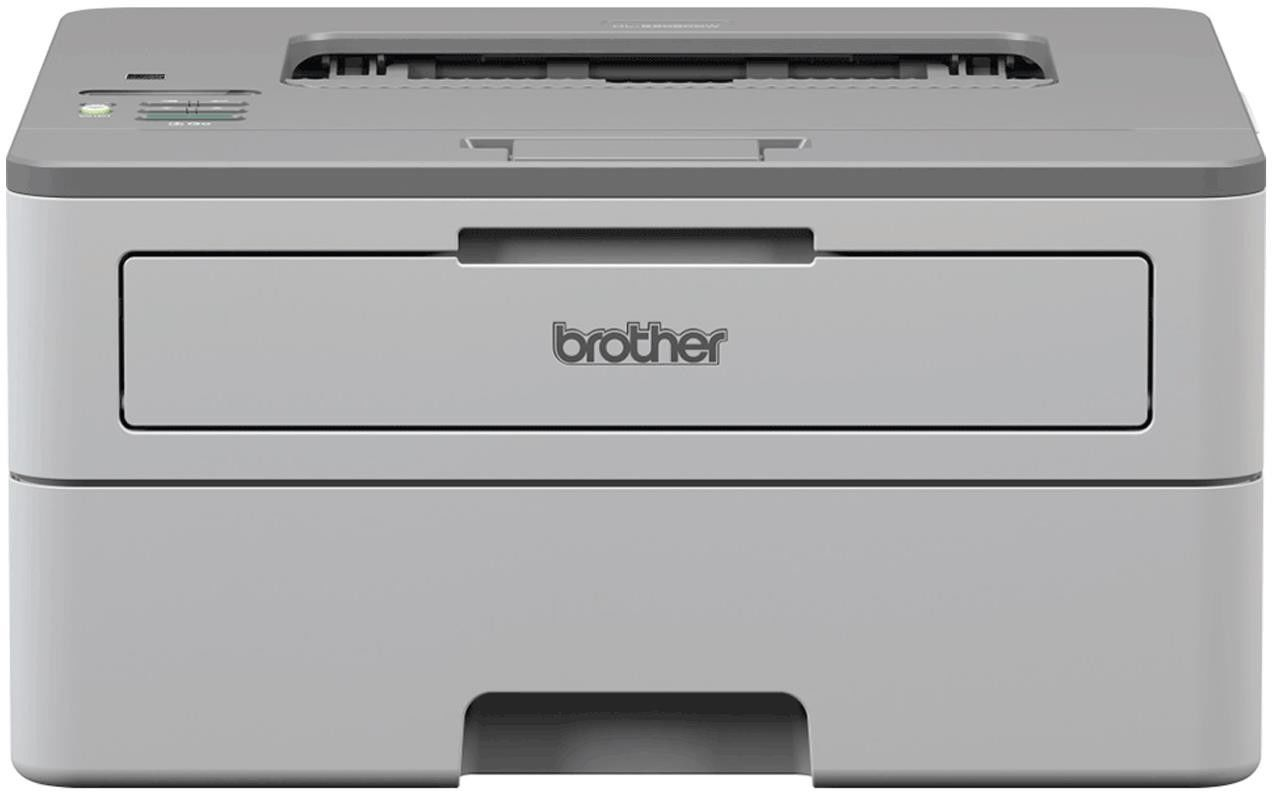 Drukarka laserowa mono Brother HL-B2080DW (HLB2080DWYJ1)