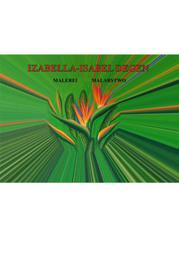 Malarstwo - Ebook.