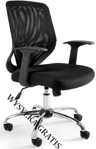 Krzesło biurowe MOBI