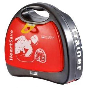Primedic - HeartSave AED - Trainer DD