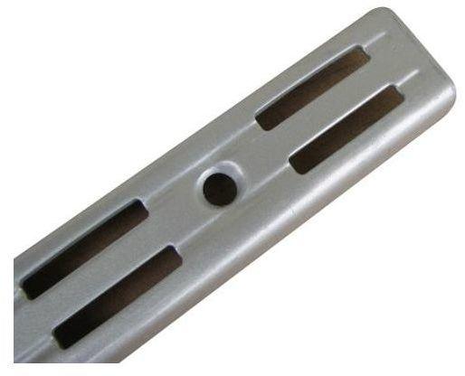Listwa wspornikowa podwójna WLD 50 cm VELANO
