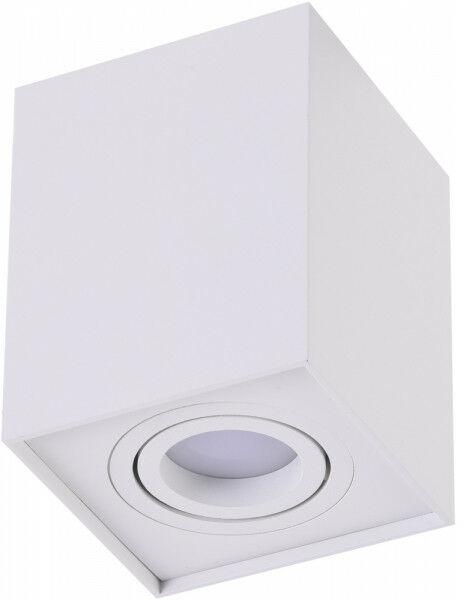 Oprawa sufitowa ELOY 1 SMART (WHITE) AZ3777 - Azzardo  Kupon w koszyku  Autoryzowany sprzedawca