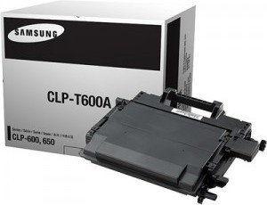 Tusz HP 304 Kolor N9K05AE