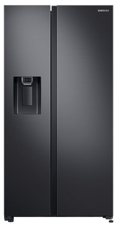Lodówka Samsung RS65R5441B4 I tel. (22) 266 82 20 I Raty 10 X 0 % I kto pyta płaci mniej I Płatności online !
