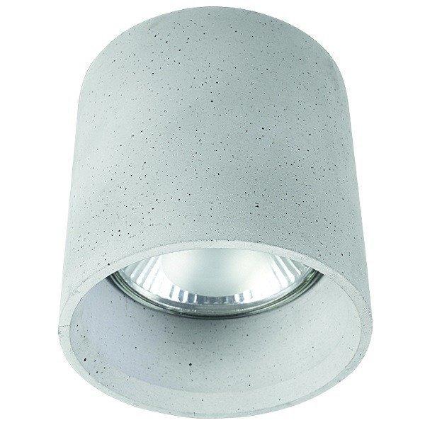 Lampa sufitowa Spot SHY M Nowodvorski 9393