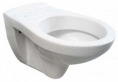 Miska ceramiczna wc podwieszana SYDNEY