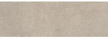 Austin Taupe Rect. 30x90