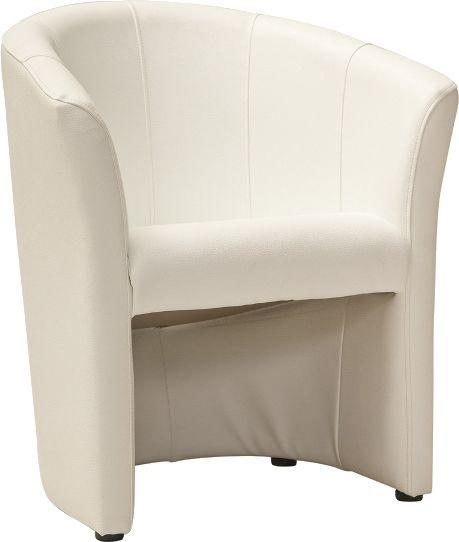 SIGNAL Fotel TM-1