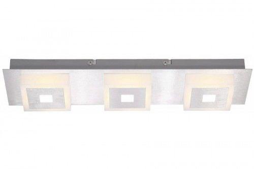 Quadratino 824703-07 LED REALITY