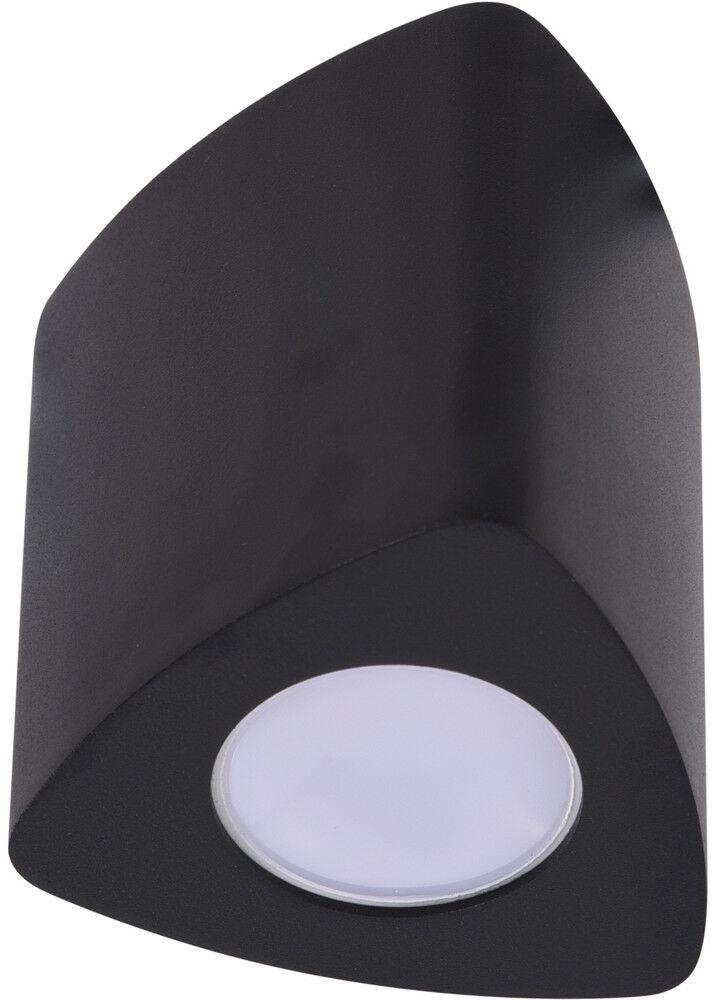 Oprawa sufitowa DARIO SMART (BLACK) AZ3765 - Azzardo  Kupon w koszyku  Autoryzowany sprzedawca