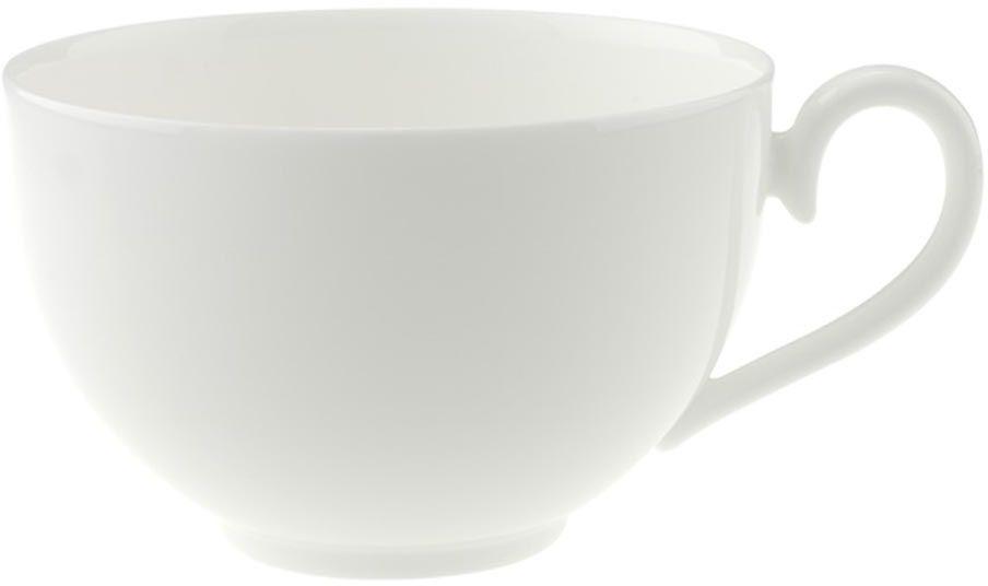 Filiżanka do białej kawy (400 ml) Royal Villeroy & Boch