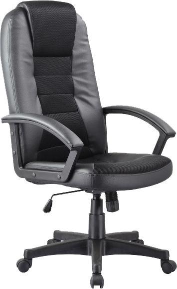 SIGNAL Fotel Obrotowy Q-019