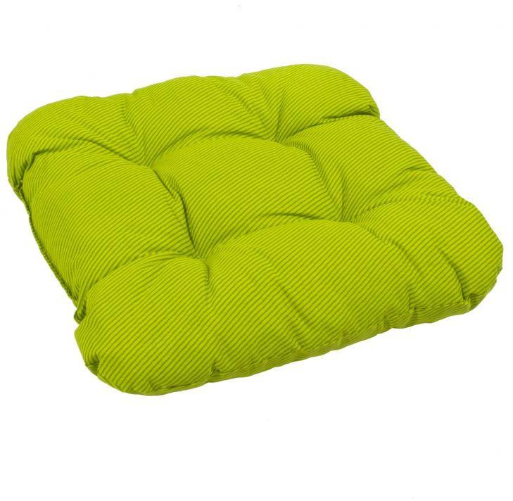 Poduszka SŮSA - kolor zielony 50310-211