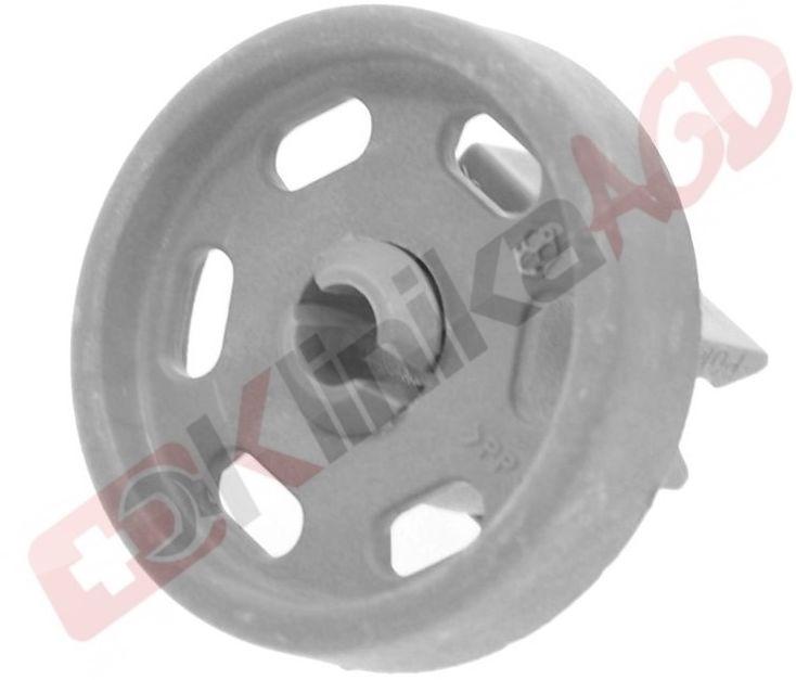 Electrolux Kółko kosza dolnego 1szt do zmywarki Electrolux 4055259651