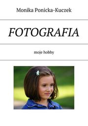Fotografia - Ebook.