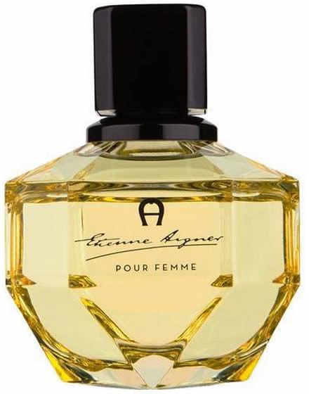 woda perfumowana EDP Spray Etienne Aigner For Women 30ml