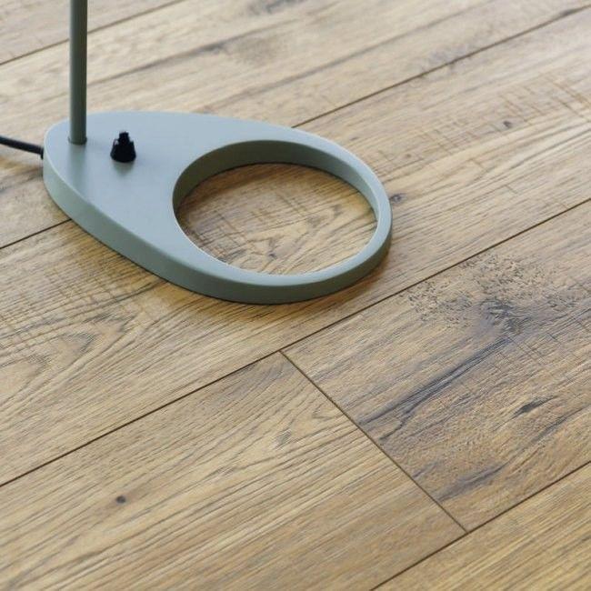 Panele podłogowe Weninger Dąb Villach AC4 2,402 m2