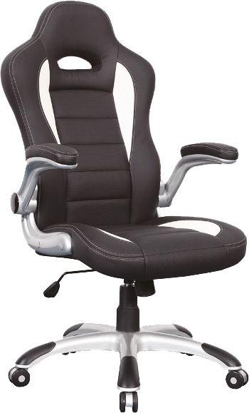 SIGNAL Fotel Obrotowy Q-024