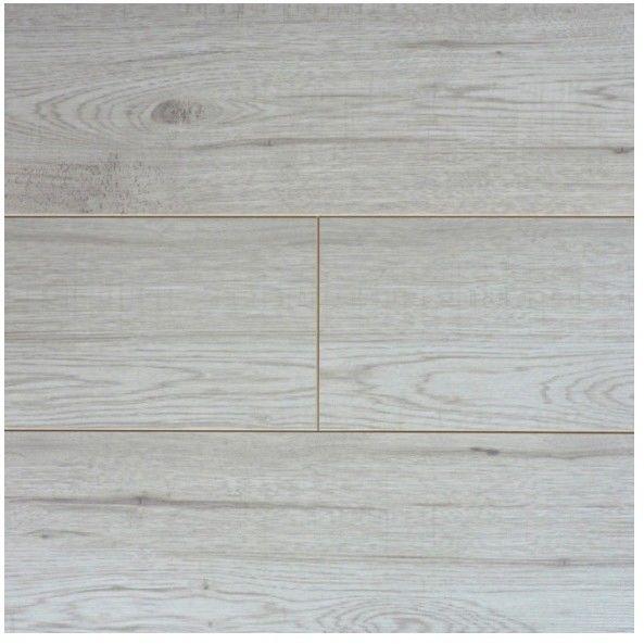 Panele podłogowe Weninger Dąb Polarny AC4 2,402 m2