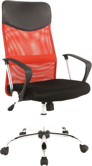 SIGNAL Fotel Obrotowy Q-025
