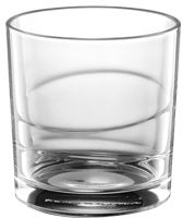 Tescoma Szklanka do whisky myDRINK 300 ml