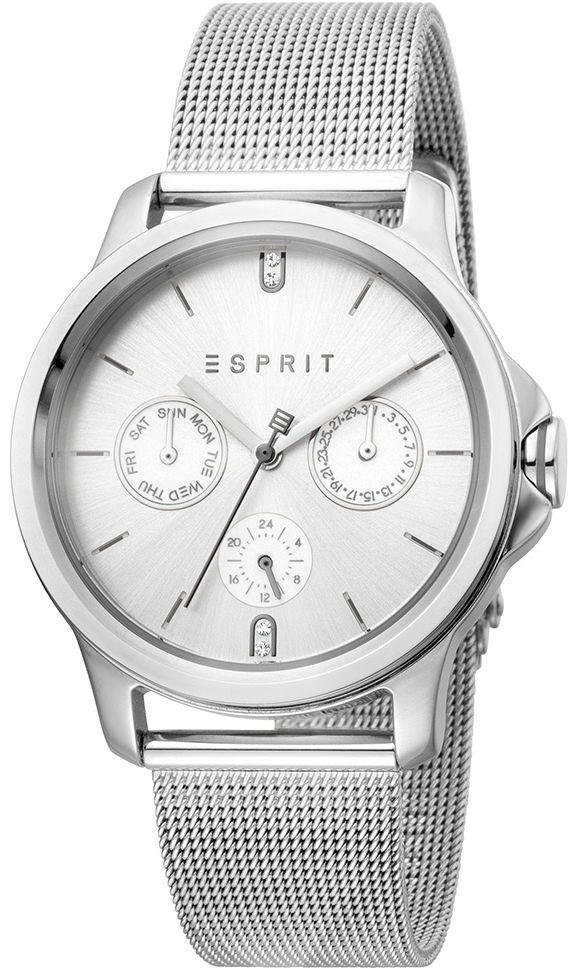 Esprit ES1L145M0055