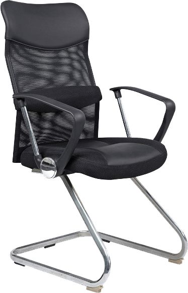SIGNAL Fotel Q-030